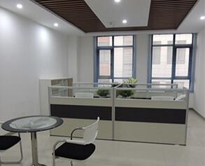 Henan Chuanghe Laboratory Equipment Co., Ltd.
