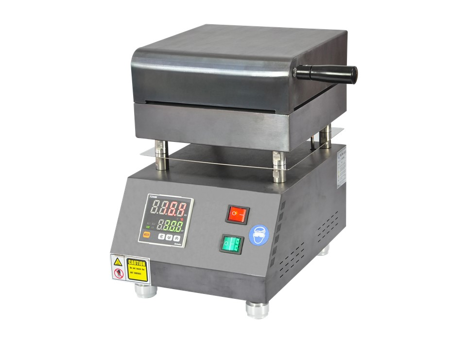 ELectric Hot Plate upto 600 degree HP100-H