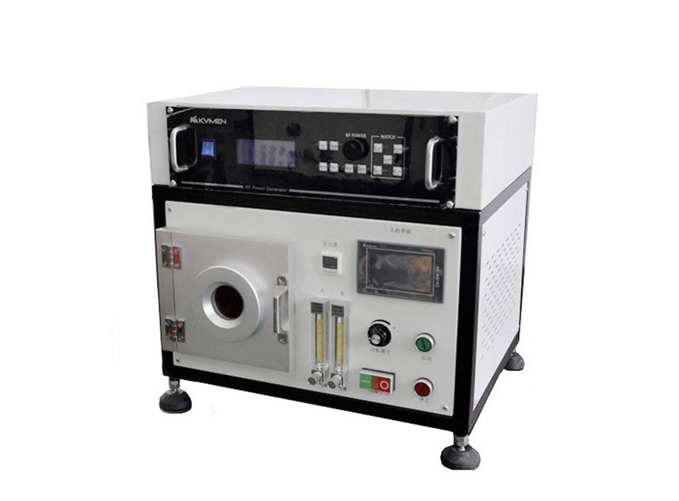 13.56MHz 5L Plasma Cleaner