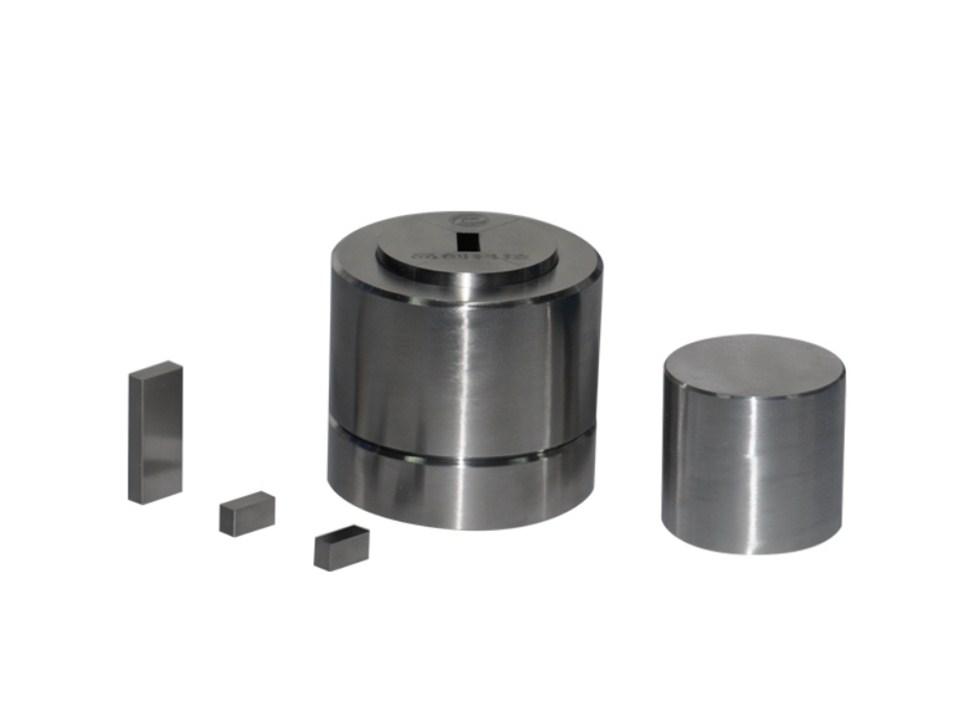 PMK-FB 11-20mm Square Assemble Press